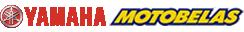 Motobelas Logo